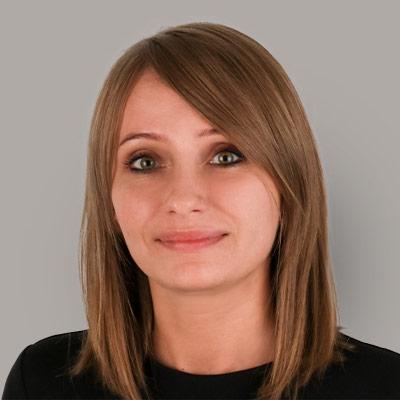 Горбунова Татьяна Юрьевна