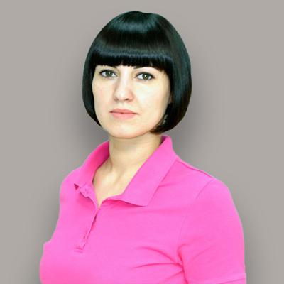 Грызлова Мария Павловна