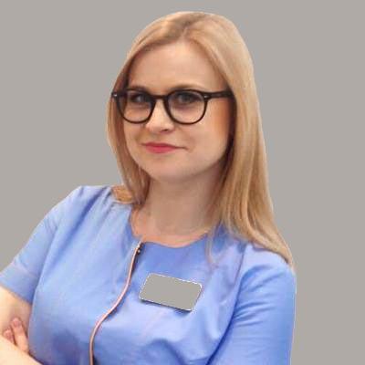 Тукина Софья Андреевна