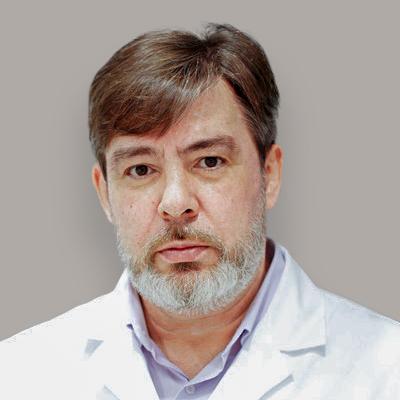Ивашин Константин Эдуардович