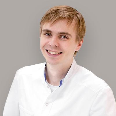 Кузнецов Денис Андреевич