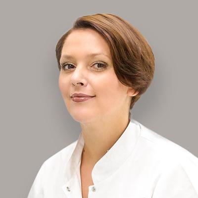 Макарова Татьяна Владимировна