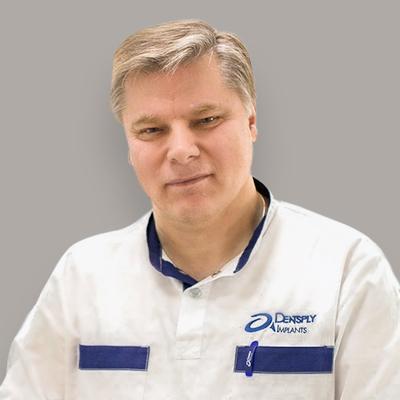Минкин Леонид Николаевич