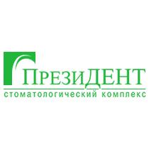 Брекеты – цена на установку брекетов в Москве, стоимость брекет-систем