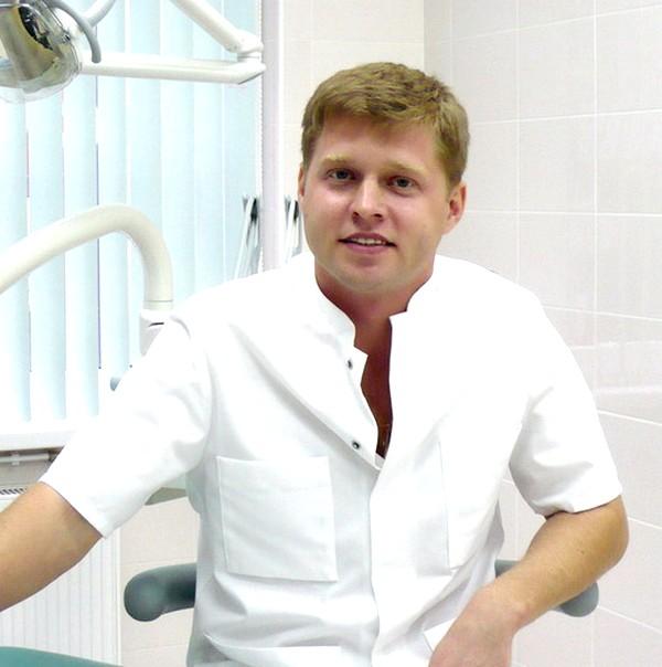 Детская поликлиника на кольцово г курск