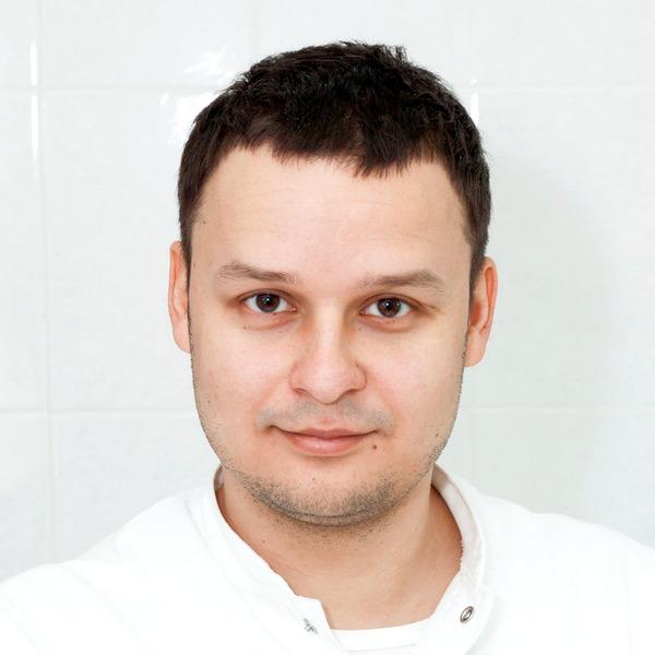 самая зубной техник люберцы вакансии Банк Москвы