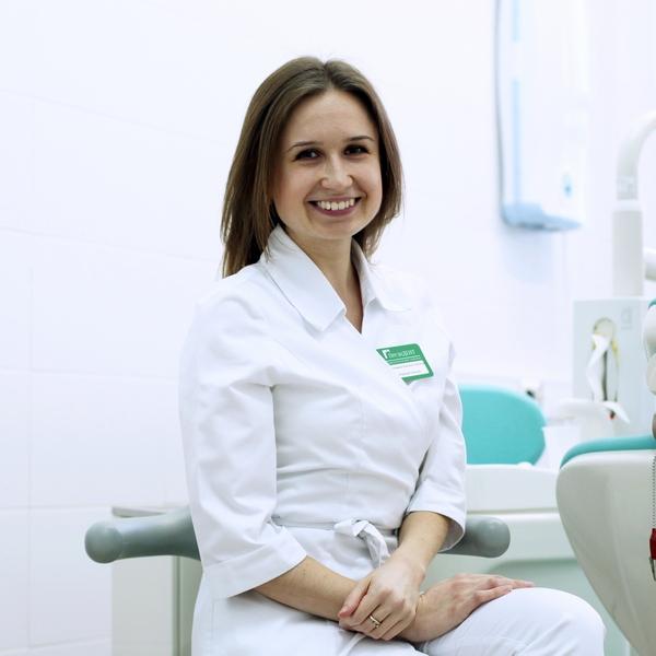 Картинки по запросу врач стоматолог терапевт